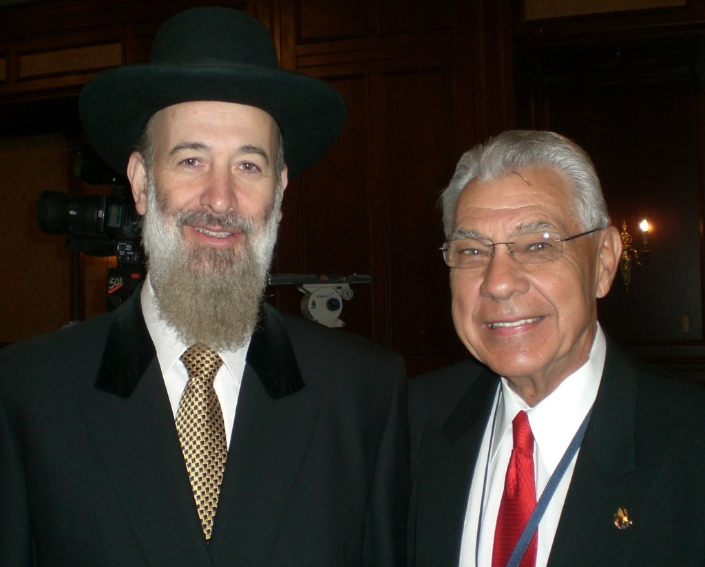 Chief-Rabbi-of-Israel-Yona-Metzger-and-Earl-Cox-1024x824