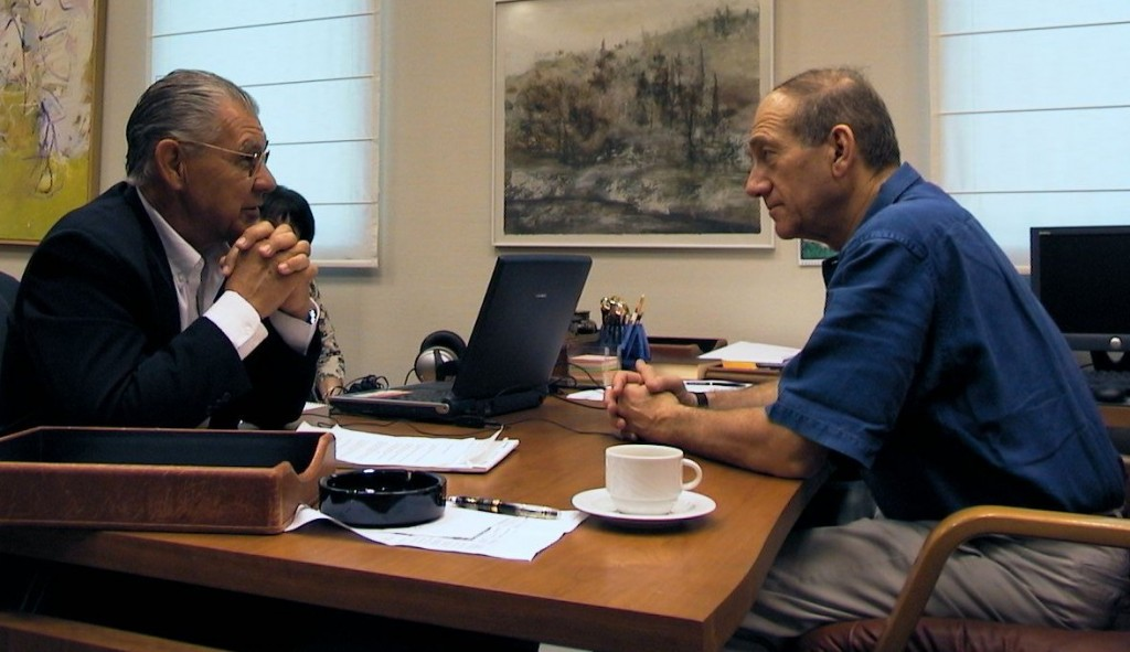 Interview-with-then-Prime-MinisterEhud-Olmert-1024x591