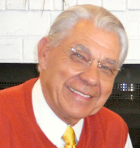 Earl Cox, Founder